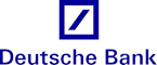 Customers deutsche bank